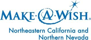 Northeastern CA & Northern NV-PMS293