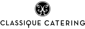 New Classique Logo