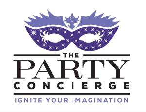 Party Concierge