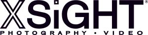 xsight logo (2)