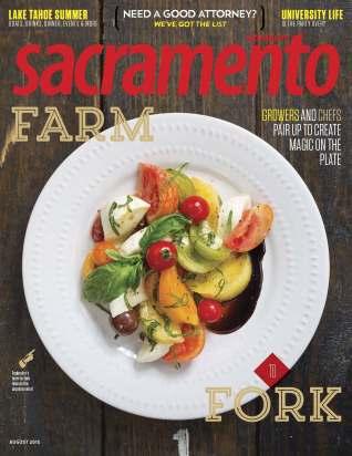 Sacramento-Magazine-August-2015_Page_1